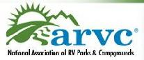 Wisconsin Rv Campgrounds Rv Parks Wi